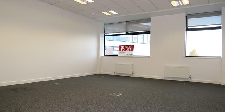 Suite 3.2 Dalziel Building