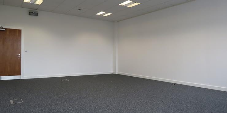 Suite 2.6 Dalziel Building